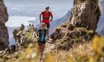 Aperte le iscrizioni a UTLAC40, il Gran Trail delle Grigne nel Lecchese