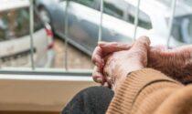 Anziani vaccinati risultano positivi al Covid