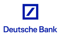 Deutsche Bank chiude 14 filiali