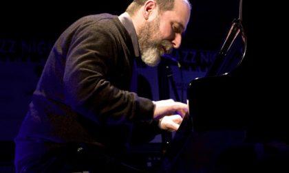 """La scuola di musica di Casatenovo apre al jazz con un """"big"""" del settore"""