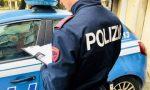 In fuga per 40 chilometri sull'autostrada,  arrestato dalla Polizia stradale