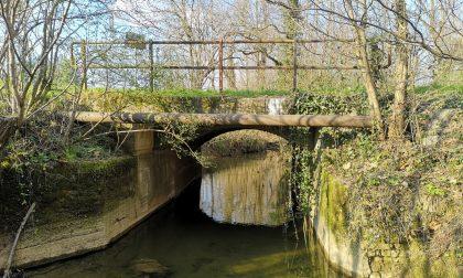 Stop ai mezzi pesanti sui ponti sul torrente Curone e sul Molgoretta