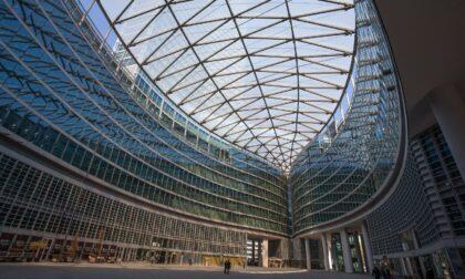 """Infrastrutture, Piazza: """"Oltre 4,5 milioni di euro per i Comuni del Lecchese"""". Tutti i fondi Comune per Comune"""