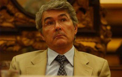 Autostrada Pedemontana Lombarda, Roberto Castelli confermato alla Presidenza