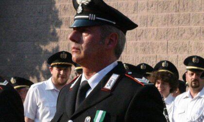 Lutto nell'Arma: è morto a soli 54 anni il brigadiere capo Roberto Mura