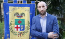 La Provincia incontra i distretti di Lecco, Bellano e Merate per discutere di istruzione e formazione