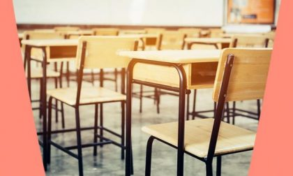 Lievita il numero di classi in quarantena nel Lecchese: a casa quasi 700 ragazzi