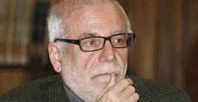Una diretta streaming con lo storico Aldo Schiavone