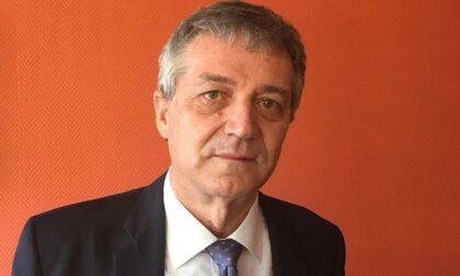 Il dottor Colaianni è il nuovo Direttore Sociosanitario dell'Agenzia di Tutela della Salute della Brianza
