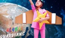 "Team Lingue presenta il nuovo summer camp ""Global Guardians"""