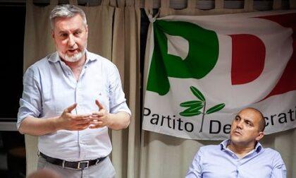 Lunedì a Lecco il Ministro Guerini in visita alla Fiocchi Munizioni Spa