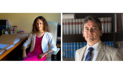 Sovraindebitamento: due interessanti pronunce del Tribunale di Milano e del Tribunale di Reggio Emilia