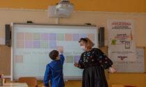 """""""Amici di Scuola"""": in sei anni Esselunga ha donato oltre 400mila euro in provincia di Lecco"""