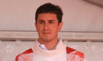 Doccia fredda al Villoresi: dimissioni improvvise del Rettore don Sergio Massironi