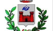 Olgiate Molgora: messa e premiazioni per la festa patronale di San Zeno