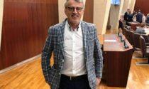 """Ospedale Mandic, Formenti: """"La chiusura è un ipotesi senza fondamento"""""""