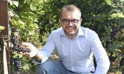 """Fabio Rolfi: """"Risvegliamo la cultura del cibo"""""""