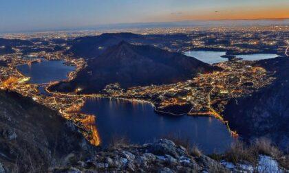 Primo weekend in zona gialla: ecco cosa fare a Lecco e provincia tra arte, natura e cultura l'1 e 2 maggio 2021