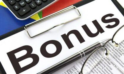 DL Sostegni: da oggi le domande per il bonus da 2400 euro. Chi può ottenerlo