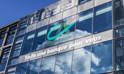 Crédit Agricole tira dritto su Creval: offerta definitiva