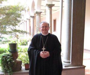 Abate di Pontida diventa consultore della Congregazione vaticana