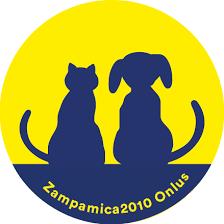 Zampamica Lecco, la solidarietà che fa centro: raccolti oltre 2mila euro di cibo