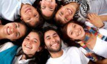 Una fresca estate al … polo: ciclo di incontri per costruire iniziative estive per i ragazzi
