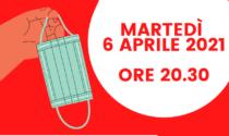Croce Rossa Italiana Bergamo Ovest e Valle Imagna: una serata informativa sui vaccini anti-Covid