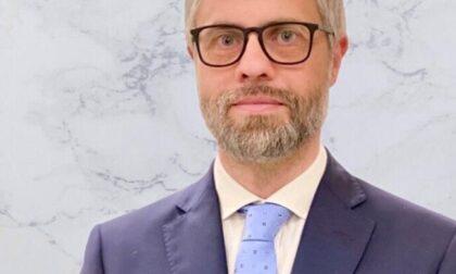 Acsm Agam, nominato il nuovo Consiglio di amministrazione. Marco Canzi presidente