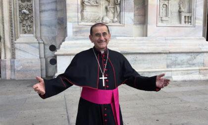 Università Cattolica compie i suoi primi cento anni