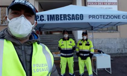 La Protezione civile cerca nuovi volontari