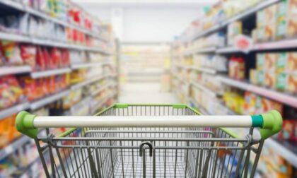 Attenzione alla fake news sui positivi al supermercato