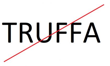 """Truffa delle false offerte di lavoro, Codacons: """"Attenzione"""""""