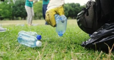 Free plastic a Imbersago, cambia il punto di ritrovo per domenica