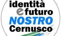 Cernusco: la minoranza non partecipa alla cerimonia di pensionamento dei dipendenti comunali