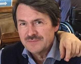 Montevecchia: meno di 10 cittadini attualmente positivi al Covid