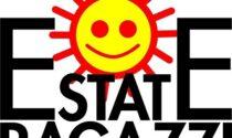 Osnago: centro estivo a partire da metà giugno