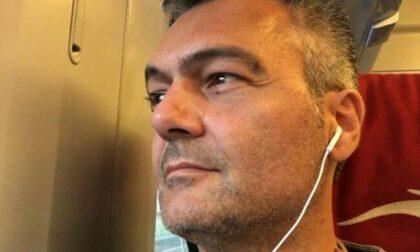 52enne muore poche ore dopo il vaccino, la famiglia sporge querela per omicidio colposo