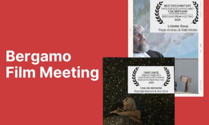 Bergamo Film Meeting – I vincitori della 39a edizione