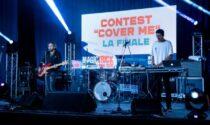 """Torna """"Cover Me"""", il contest musicale dedicato al Boss con appuntamenti anche a Lecco e finale a Bergamo"""
