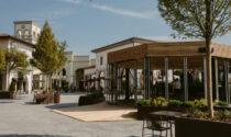 Occasioni di Primavera fino al 28 maggio al Franciacorta Village