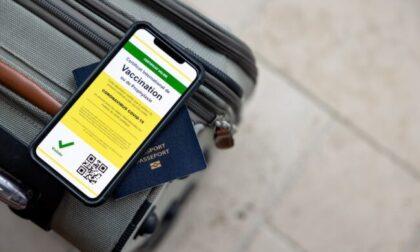Green pass: lo si può richiedere anche dal medico di base, pediatra e in farmacia