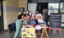 Scuola Kore: i 21 studenti della classe VII scrivono un libro
