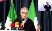 Vaccinazioni in Lombardia: prenotazioni per i 40enni dal 20 maggio, per i 16enni dal 2 giugno
