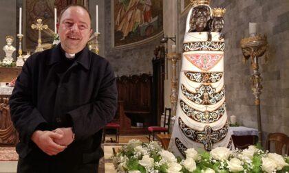 La Madonna di Loreto in visita nel Lecchese fino al 9 maggio