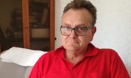 La toccante lettera della figlia del brianzolo Vittorio Zorloni, vittima della tragedia della funivia a Stresa