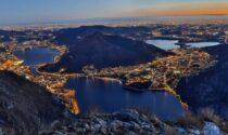 Cosa fare a Lecco e provincia nel week end dell'8 – 9 maggio