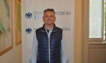 Marco Valseschini confermato presidente del Gruppo Alimentaristi