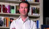 Cartolibrerie: Andrea Perego nuovo presidente
