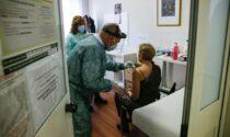 """Vaccinazioni eterologhe: il 15% dei lecchesi """"rimandati"""" non ha effettuato il richiamo"""